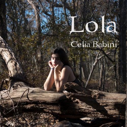 Lola von Celia Babini