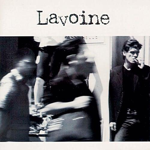 Lavoine by Marc Lavoine