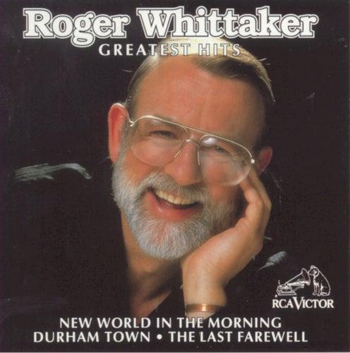 Greatest Hits de Roger Whittaker