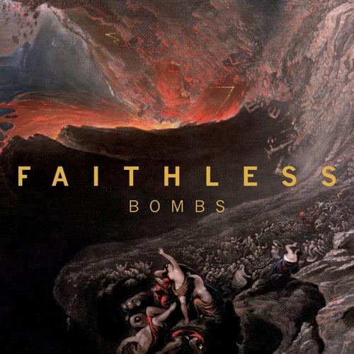 Bombs de Faithless