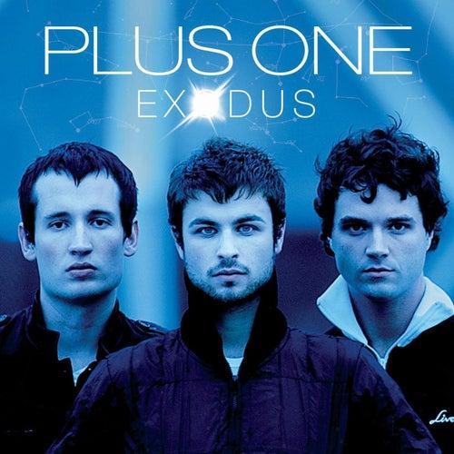 Exodus von Plus One