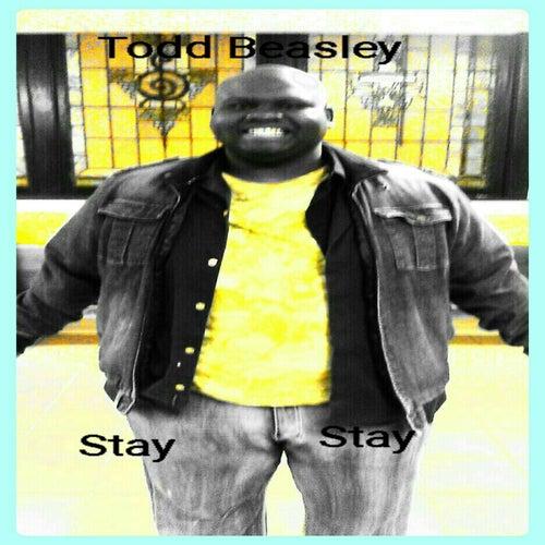 Stay de Todd Beasley