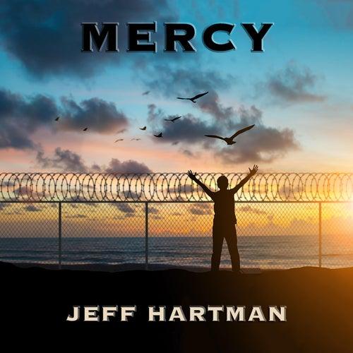 Mercy by Jeff Hartman