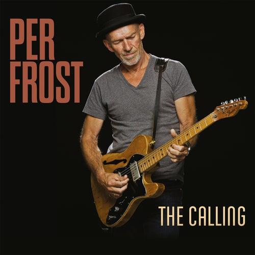 The Calling de Per Frost