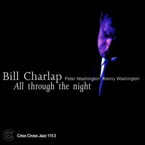All Through The Night von Bill Charlap