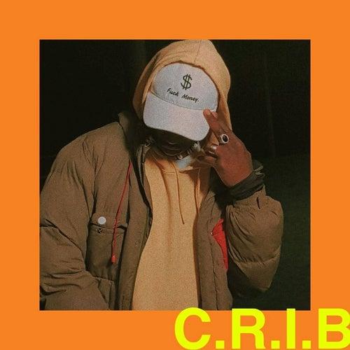 C.R.I.B von Zalo