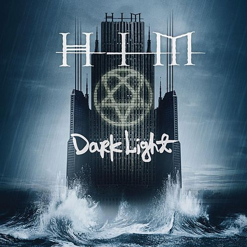 Dark Light von HIM