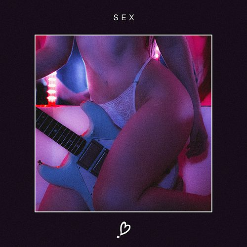 Sex by NoMBe