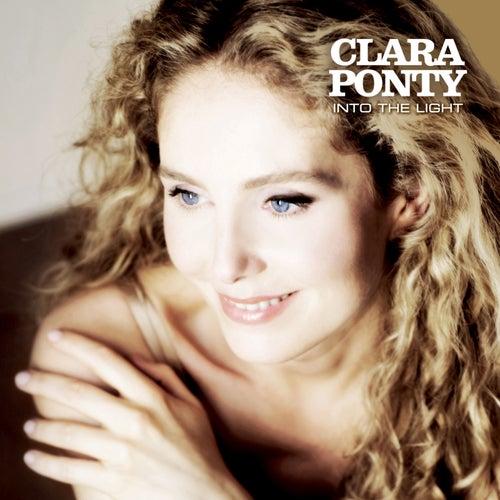 Into the Light fra Clara Ponty