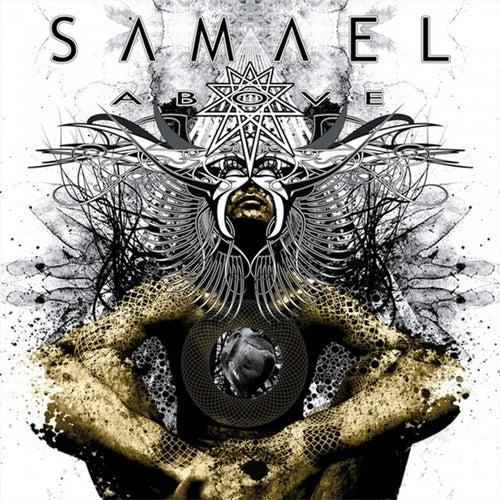 Above (iTunes) de Samael