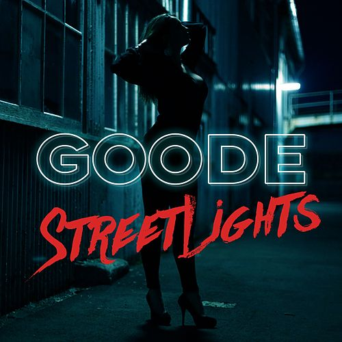 Street Lights by Goode