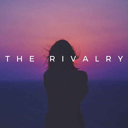 I Don't Want Anyone (But U) by The Rivalry