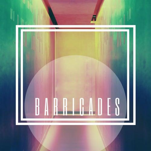 No Time von Barricades