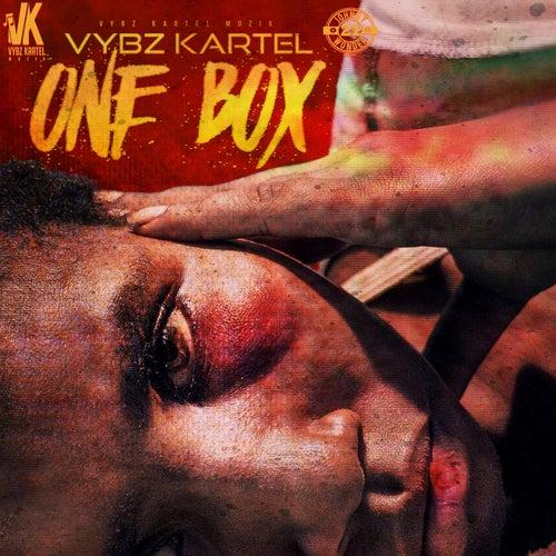 One Box by VYBZ Kartel