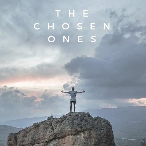 Believer de Chosen Ones