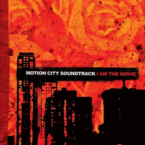 I Am The Movie by Motion City Soundtrack