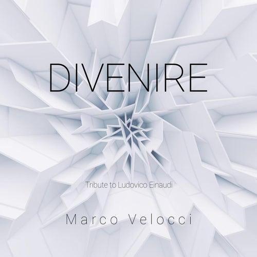Divenire (Piano Solo) de Marco Velocci