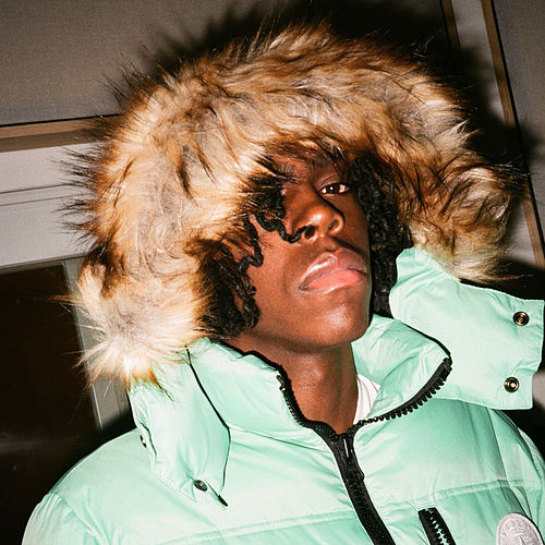 Yung Bans Vol. 2 by Yung Bans