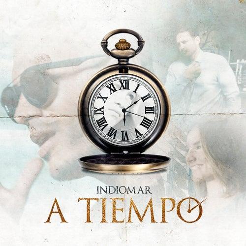 A Tiempo de Indiomar