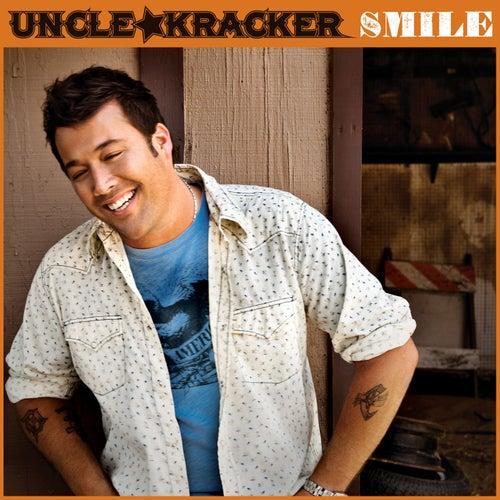 Smile by Uncle Kracker