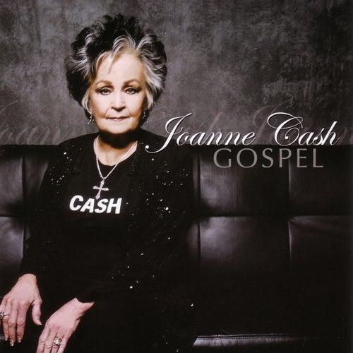 Gospel von Joanne Cash