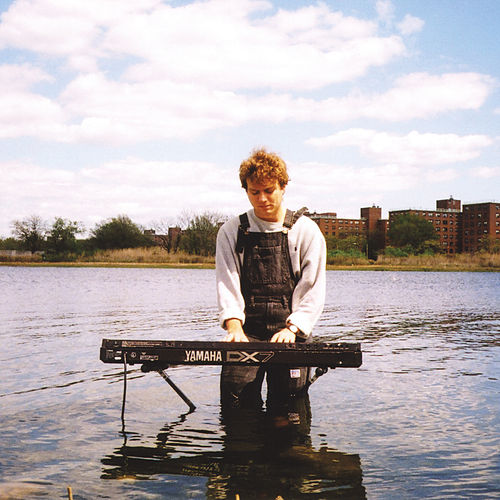 Another (Demo) One von Mac DeMarco