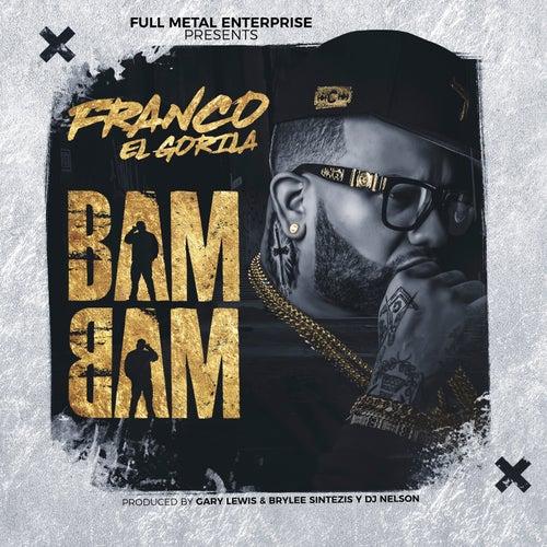 Bam Bam von Franco