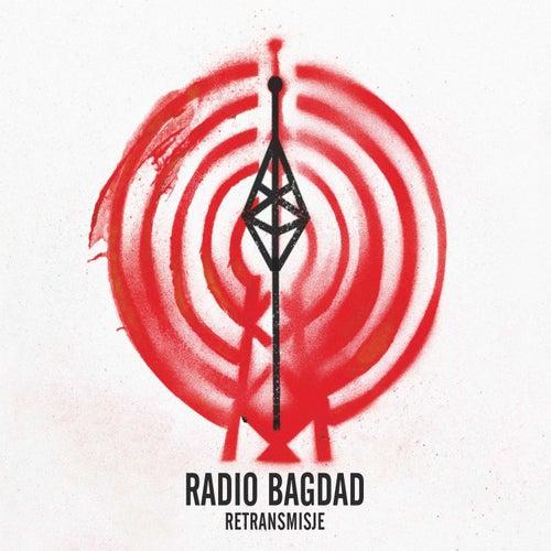 Retransmisje de Radio Bagdad