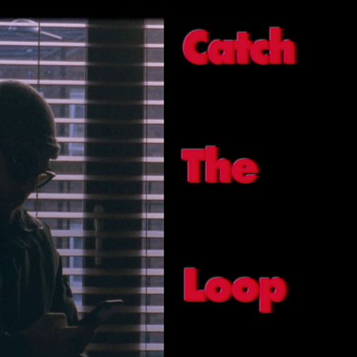 Catch The Loop by Kamaal Williams