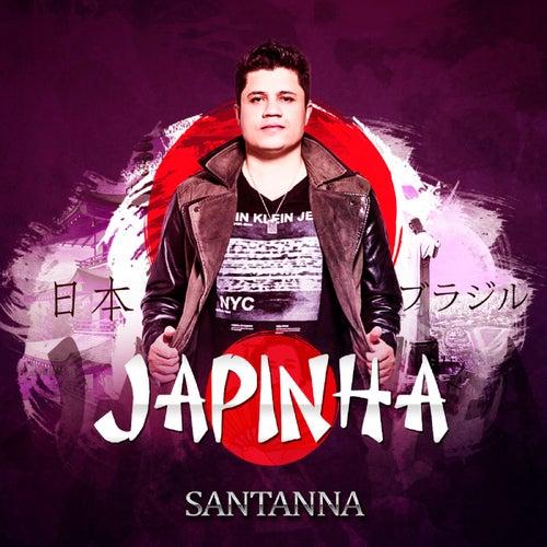 Japinha de Santanna