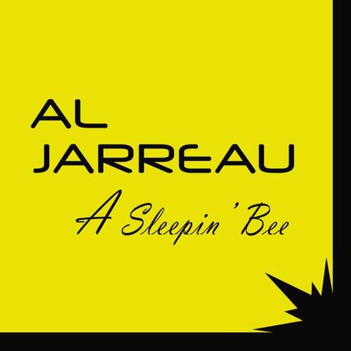 A Sleepin' Bee de Al Jarreau