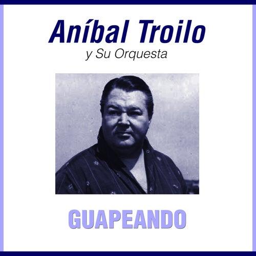 Grandes Del Tango 4 - Aníbal Troilo 2 de Anibal Troilo