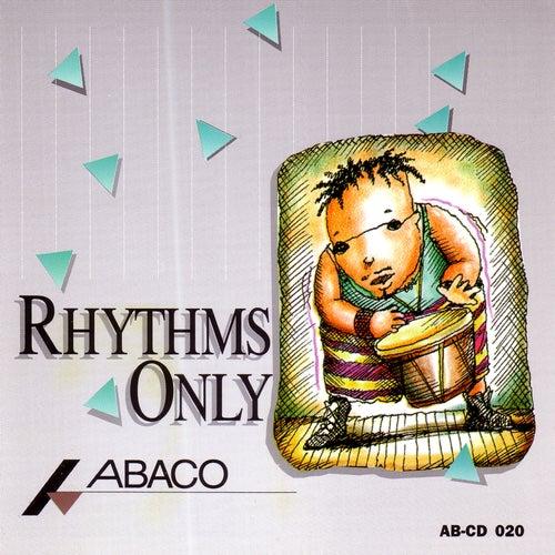 Rhythms Only de Various Artists
