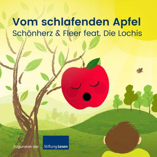 Vom schlafenden Apfel von Schönherz & Fleer
