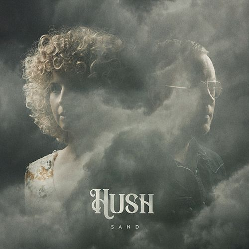 Sand by Hush
