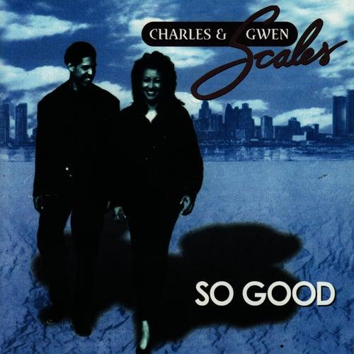 So Good de Charles