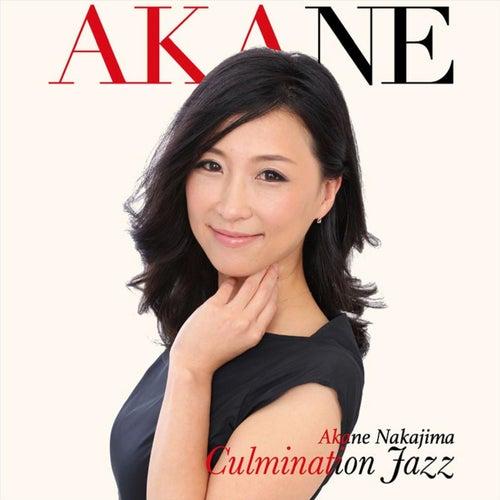 Culmination Jazz von Akane Nakajima