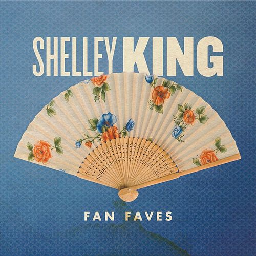 Fan Faves by Shelley King