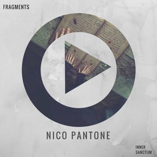 Inner Sanctum von Nico Pantone