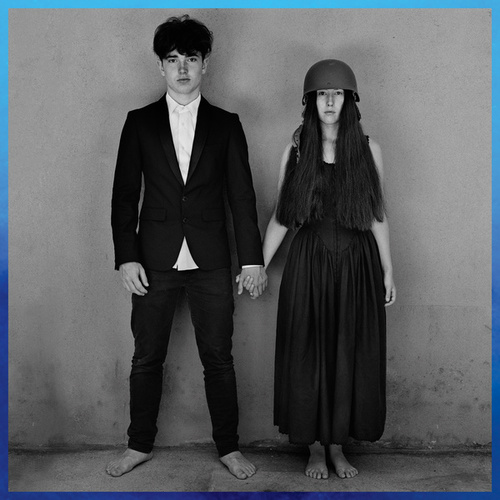 Songs Of Experience (Deluxe Edition) von Various Artists