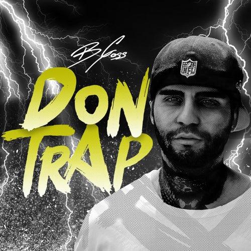 Don Trap von B-Goss