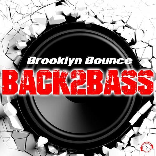 Back2Bass de Brooklyn Bounce