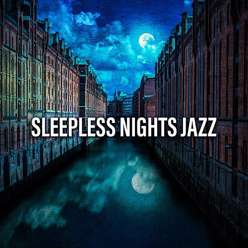 Sleepless Nights Jazz de Various Artists