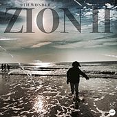Zion II by 9th Wonder