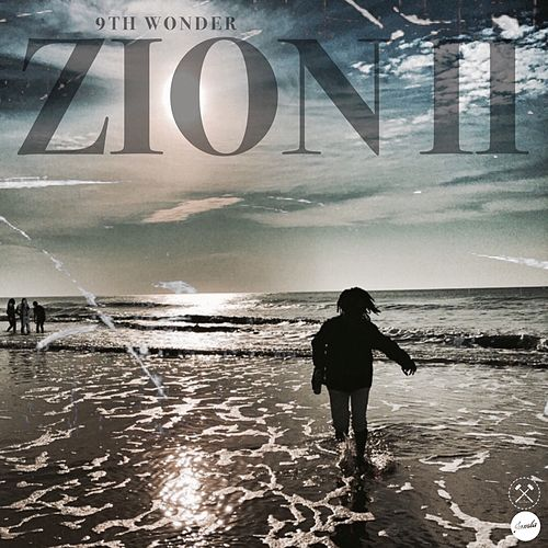Zion II von 9th Wonder