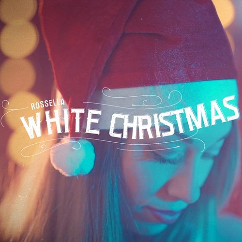 White Christmas by Rossella