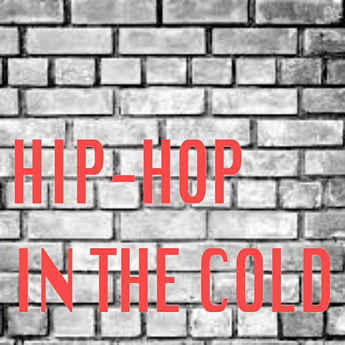 Hip-Hop In The Cold by Various Artists