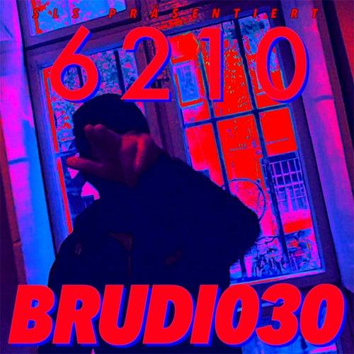 6210 de Brudi030