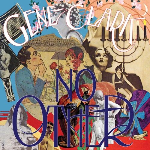 No Other von Gene Clark