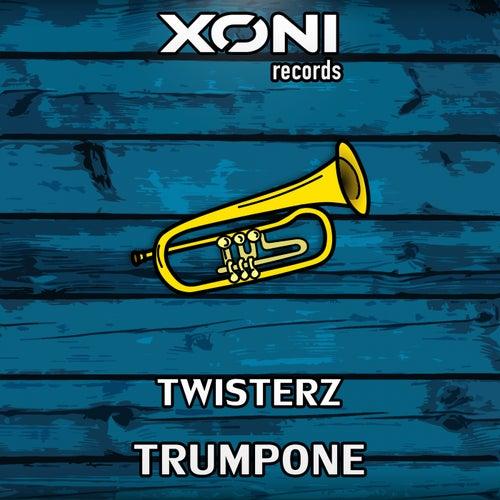 Trumpone by Twisterz